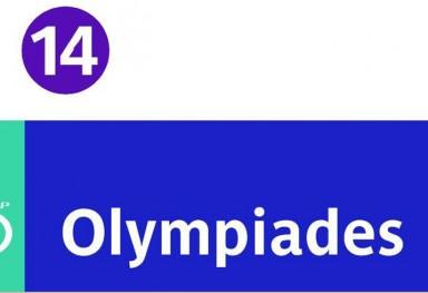 trans OLYmpiades
