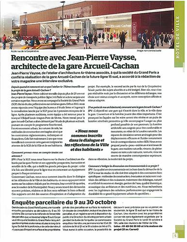 ACAjournalmunicipaloct15