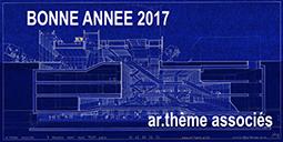ARTHEME_voeux2017