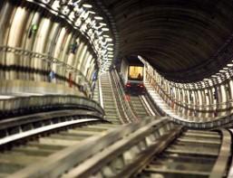 GCF_Metro-Torino2-b777916f5171fef21bb0daf5cb34b57c