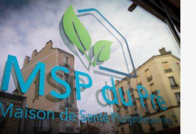 equip MSP Pré